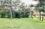 .94 Acre Buildable Lot with a Variety of Angles and Settings to Create Your Dream Home