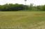 107 Hidden Meadows Drive, Battle Lake, MN 56515