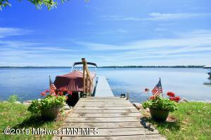 1149 W Lake Drive, Detroit Lakes, MN 56501