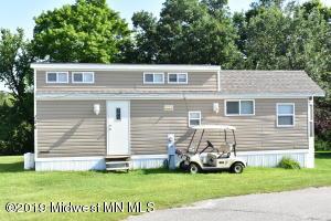 1540 S Us Hwy 59, 106, Detroit Lakes, MN 56501