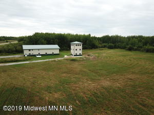 4305 State Highway 11, Williams, MN 56686
