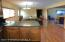 34208 State Highway 87, Frazee, MN 56544