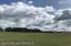 Tbd State Highway 87, Frazee, MN 56544