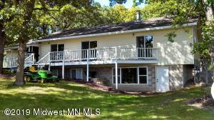 12907 Abbey Lake Drive, Detroit Lakes, MN 56501
