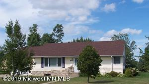 800 King Avenue SW, Wadena, MN 56482