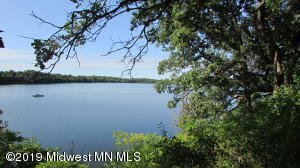 Lot 2 County Rd 58, Brandon, MN 56315