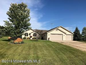 30856 Carefree Lane, Frazee, MN 56544