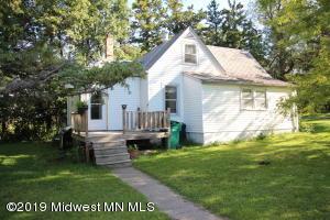 2070 2nd Street, Lake Park, MN 56554