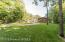 21262 Westwood Drive, Clitherall, MN 56524