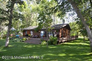 22693 Knollwood Lane, Pelican Rapids, MN 56572
