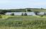 00000 Cty Hwy 111, Fergus Falls, MN 56537