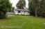 27790 Co Hwy 1, Fergus Falls, MN 56537