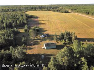 50674 County 27, Solway, MN 56678