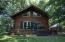 32635 Island Road, Battle Lake, MN 56515