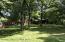 32635 Island Road, Battle Lake, MN 56515