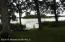32716 Island Road, Battle Lake, MN 56515