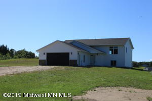14824 310th Avenue, Frazee, MN 56544