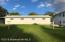 108 Cleveland Avenue W, Underwood, MN 56586