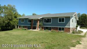 1295 Highland Drive, Detroit Lakes, MN 56501