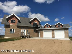27178 N Little Floyd Drive, Detroit Lakes, MN 56501
