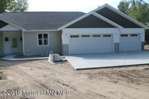 15030 Little Pearl Road, Detroit Lakes, MN 56501