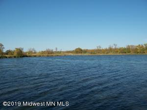 Tbd West Toad Lake Dr, Osage, MN 56570