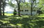40951 460th Avenue, Perham, MN 56573