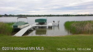 23381 Canterbury Sands Lane, Battle Lake, MN 56515