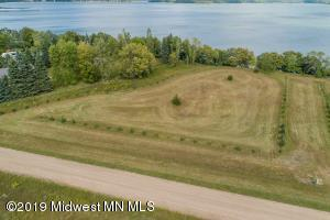 Lot 1 Highway 78 South -, Ashby, MN 56309