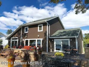 1764 East Shore Drive, Detroit Lakes, MN 56501