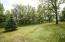 17752 427th Avenue, Frazee, MN 56544