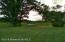 20414 Co Hwy 25, Detroit Lakes, MN 56501