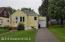 340 Elizabeth Street, Detroit Lakes, MN 56501