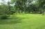 46436 Jungle Shore Drive, Perham, MN 56573