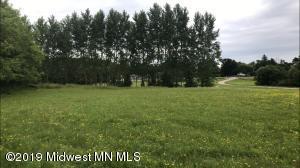 Pelican Rapids, MN 56572