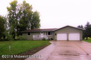 112 Merry Lane, New York Mills, MN 56567