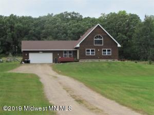 15581 129th Avenue, Wadena, MN 56482