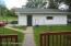 928 Summit Avenue, Detroit Lakes, MN 56501