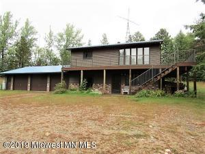10279 Edgewood Loop, Park Rapids, MN 56470