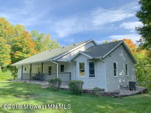 35321 Adams Point Ln, Frazee, MN 56544