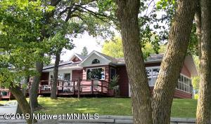 1019 Lakewood Drive, Detroit Lakes, MN 56501