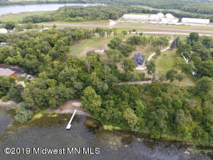 12176-2 Co Hwy 17, Detroit Lakes, MN 56501