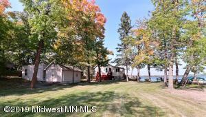 50591 Fish Lake Road, Detroit Lakes, MN 56501