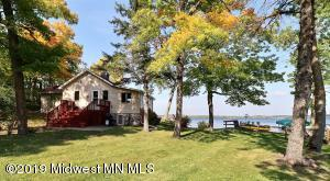50591 Fish Lake Road, Detroit Lakes, MN 56501