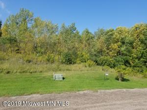 1817 Shoreview Drive, Fergus Falls, MN 56537