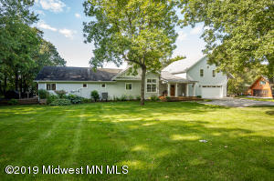 30145 Lake Six Road, Frazee, MN 56544