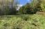 25811 E Island Lake Road, Detroit Lakes, MN 56501