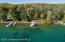 37952 Eagle Lake Loop, Battle Lake, MN 56515