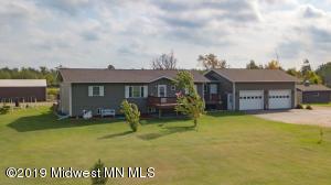 28258 580th Avenue, Deer Creek, MN 56527