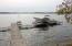 1052 West Lake Drive, Detroit Lakes, MN 56501